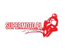 #27 for Design a Logo for SUPERMOTO.PL by Ismailjoni