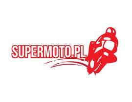 #27 para Design a Logo for SUPERMOTO.PL por Ismailjoni