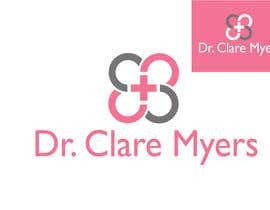 #44 untuk Design a Logo for a Doctor oleh Ismailjoni