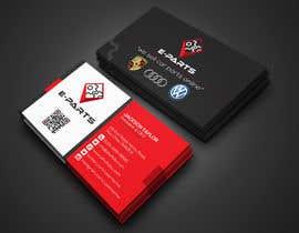 rashedul070 tarafından Design some Business Cards için no 39
