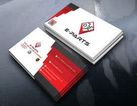 Lastpixel tarafından Design some Business Cards için no 33