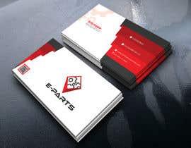 Lastpixel tarafından Design some Business Cards için no 47