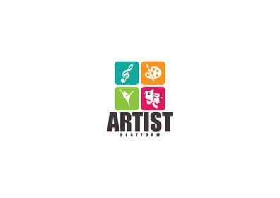 valemambretti tarafından Design a Logo için no 127