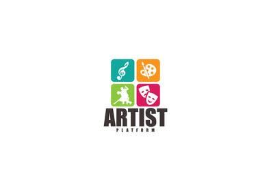 valemambretti tarafından Design a Logo için no 162