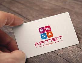 BShakil22 tarafından Design a Logo için no 146
