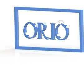 #10 for Renew ORIO Logo by cheng92