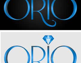 #9 for Renew ORIO Logo by veenaldsilva