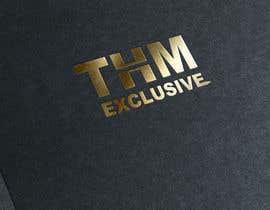 KaterynaGaidai tarafından Design a logo for our company için no 111