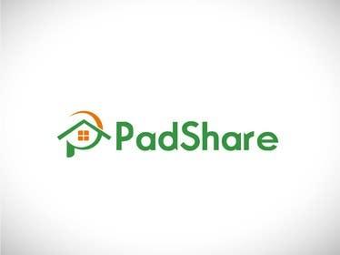 #24 untuk Design a Logo for Real Estate App oleh tfdlemon