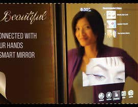 satishchand75 tarafından Advertisement Image Design için no 18