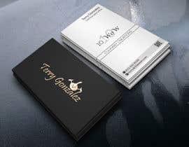 Lastpixel tarafından Design some Business Cards için no 70