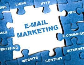 nº 6 pour Email Campaign par pnkj23rathore