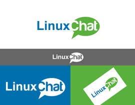 alidesigners tarafından Design a Logo for a Linux community site için no 62