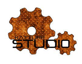 #6 para Design a Logo for an Indie Game por nuevadheli