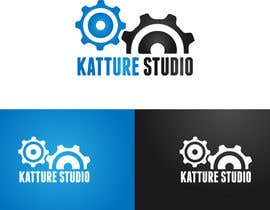 #46 for Design a Logo for an Indie Game by muzzythegreat