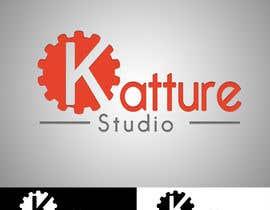 Nro 61 kilpailuun Design a Logo for an Indie Game käyttäjältä silviutanasuc