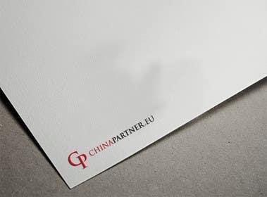 basar15 tarafından Design a Logo için no 43