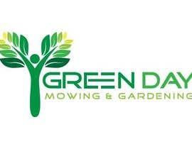 ayshasiddika82 tarafından Design a Logo for Green Day için no 180