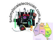 Graphic Design Contest Entry #49 for Logo Design for findmylocalelectrician