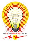 Graphic Design Contest Entry #88 for Logo Design for findmylocalelectrician