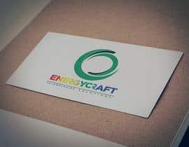 arif8090 tarafından Design a Logo için no 10