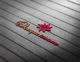 designermarks551 tarafından Logo Design competitioni için no 214