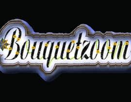IamLaguz tarafından Logo Design competitioni için no 210
