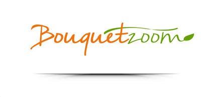 bogooxi tarafından Logo Design competitioni için no 207