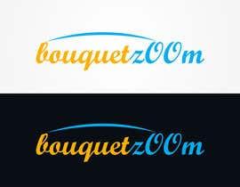 YessaY tarafından Logo Design competitioni için no 208