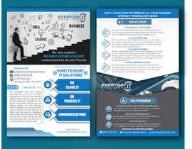 biplob36 tarafından Design a Flyer için no 30