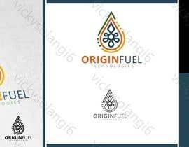 "vickysolangi6 tarafından Design a Logo for an Australian Indigenous Company ""Origin Fuel Technologies"" için no 73"