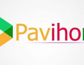 Nro 28 kilpailuun Diseñar un logotipo for Pavihorm käyttäjältä soniksharma98