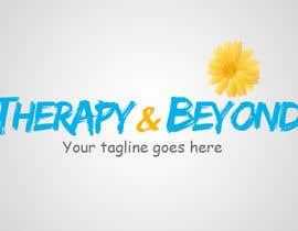 Nro 10 kilpailuun Design a Logo for Therapy & Beyond käyttäjältä CreativeGlance