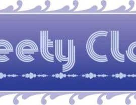 """Nro 24 kilpailuun Design a Logo for """"PWEETY CLASSY"""" Fashion Blog käyttäjältä rafeen753"""