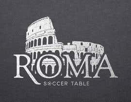 TheSameAsYou tarafından New stickers for soccer table için no 40