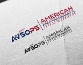 Logoexpert1986 tarafından Design a Logo için no 480