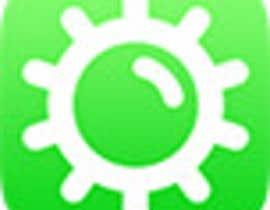 #48 untuk Design Icon For iOS 7 App oleh hemanthalaksiri