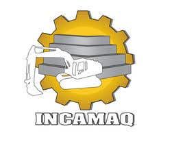 Nro 14 kilpailuun Diseñar un logotipo para empresa, Design a Logo for a company käyttäjältä ARCHIJO