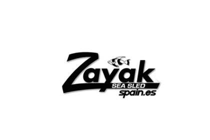 Nro 18 kilpailuun Design a Logo for ZayakSpain käyttäjältä pvcomp