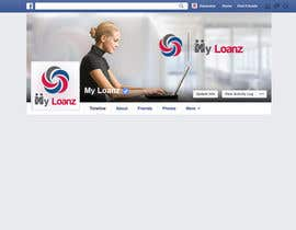 #24 for Facebook cover photo and display picture redesign by Amdkhan90