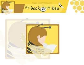 Jaiizkung tarafından Design a logo/banner a for a kids book web blog. Illustration and lettering. için no 21