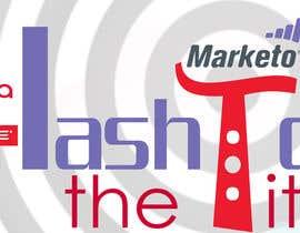 Nro 4 kilpailuun Design a Banner for MA Comparison - Clash of the Titans käyttäjältä bearxyl
