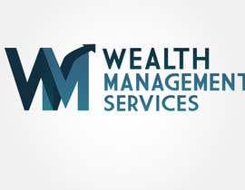 Nro 65 kilpailuun Design a Logo for Wealth Management Services käyttäjältä theDeadbit