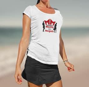 WonderboyBG tarafından Design a t-shirt için no 2