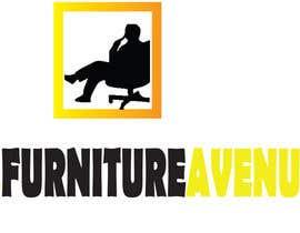 #6 for Design a Logo for OfficeFurnitureAvenue.com by samir121xx