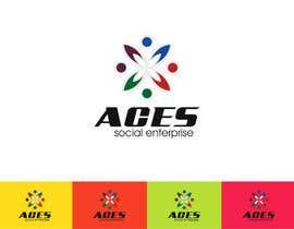 #328 untuk Design a Logo for a Young Persons Social Enterprise oleh MandC