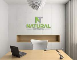 Airdesig tarafından Design a Logo için no 106
