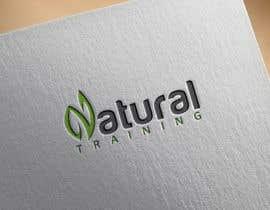 azhanmalik360 tarafından Design a Logo için no 181