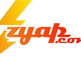annadesignie tarafından Design Logo of electric ZYAP . için no 27