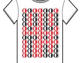 #71 untuk Design a T-Shirt for an University oleh denzandson